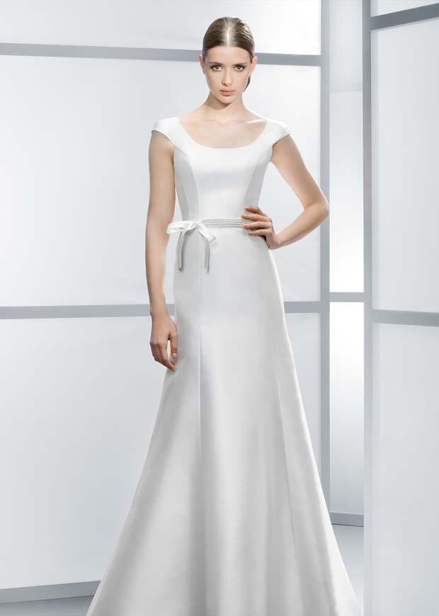 The white room designer wedding dresses stewart parvin for The white room wedding dresses