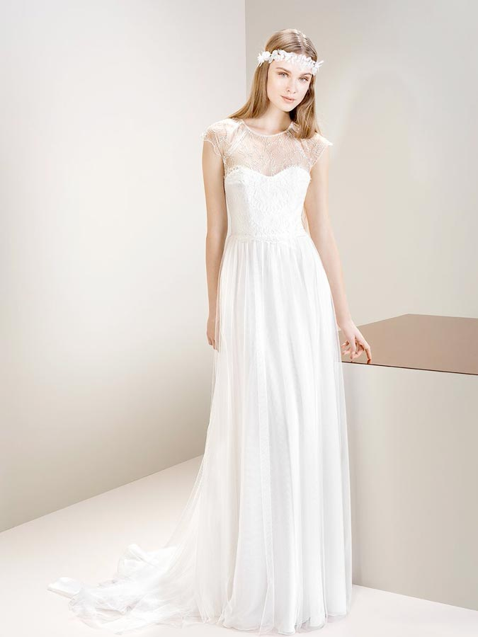 the white room wedding dresses wedding dresses asian