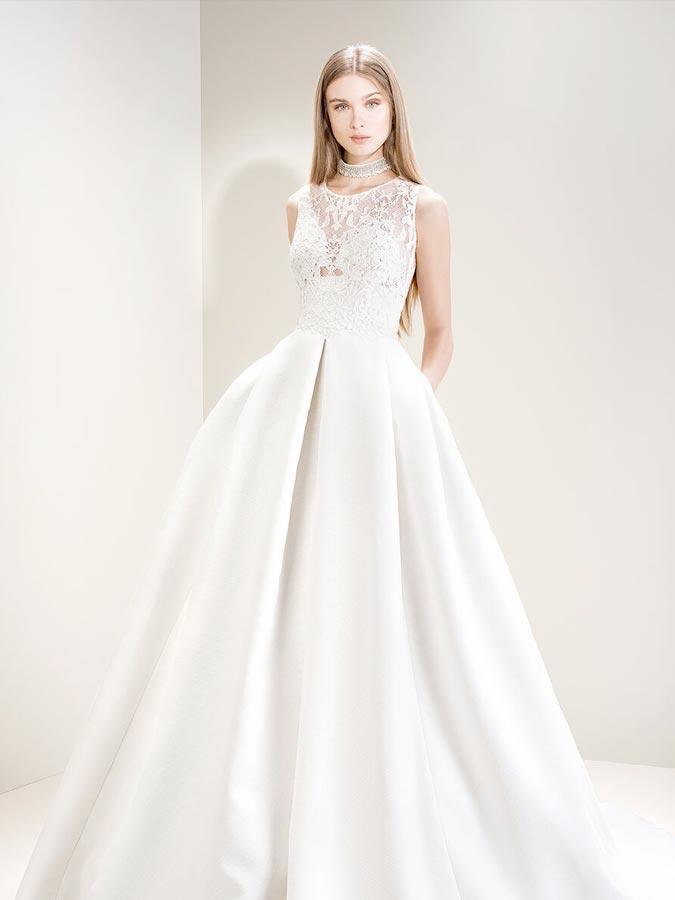 The white room wedding dresses junoir bridesmaid dresses for The white room wedding dresses
