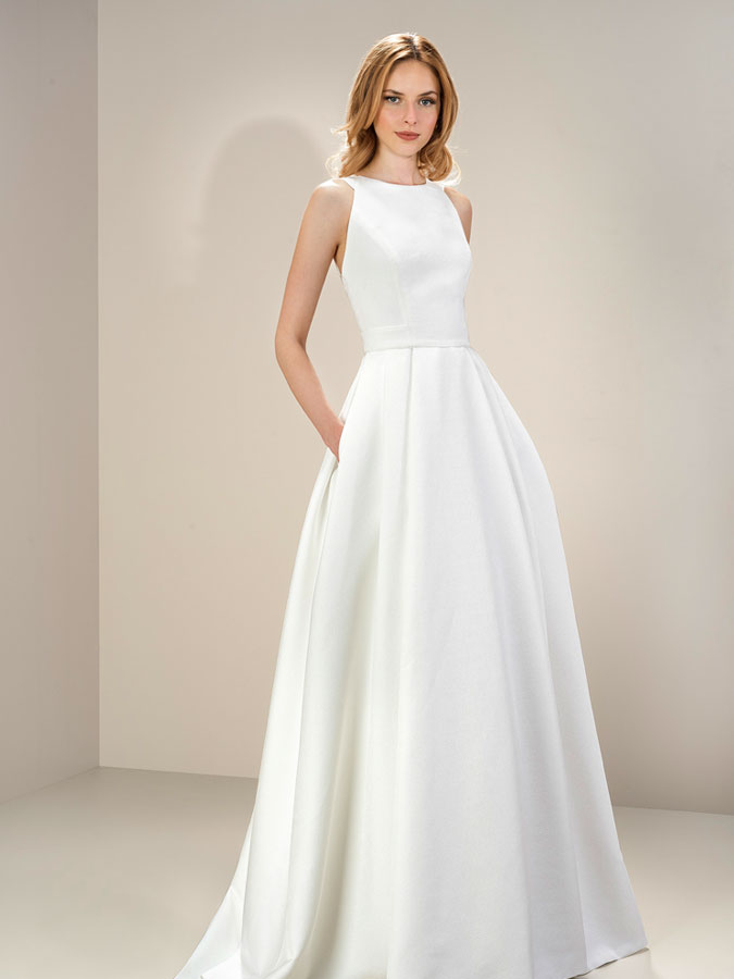 The white room wedding dresses wedding dresses asian for Wedding dress shops doncaster