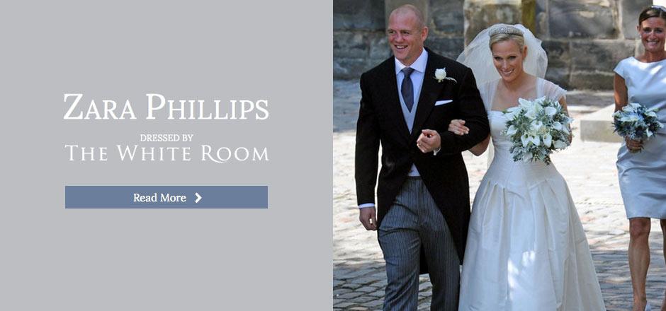 The white room wedding dresses cheltenham designer wedding for The white room wedding dresses