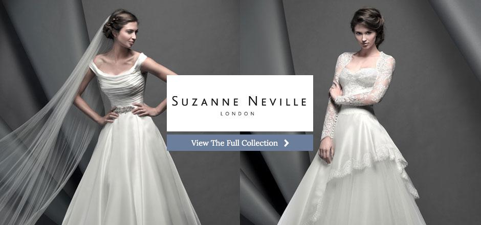 The White Room Wedding Dresses Cheltenham-Designer Wedding Dresses ...