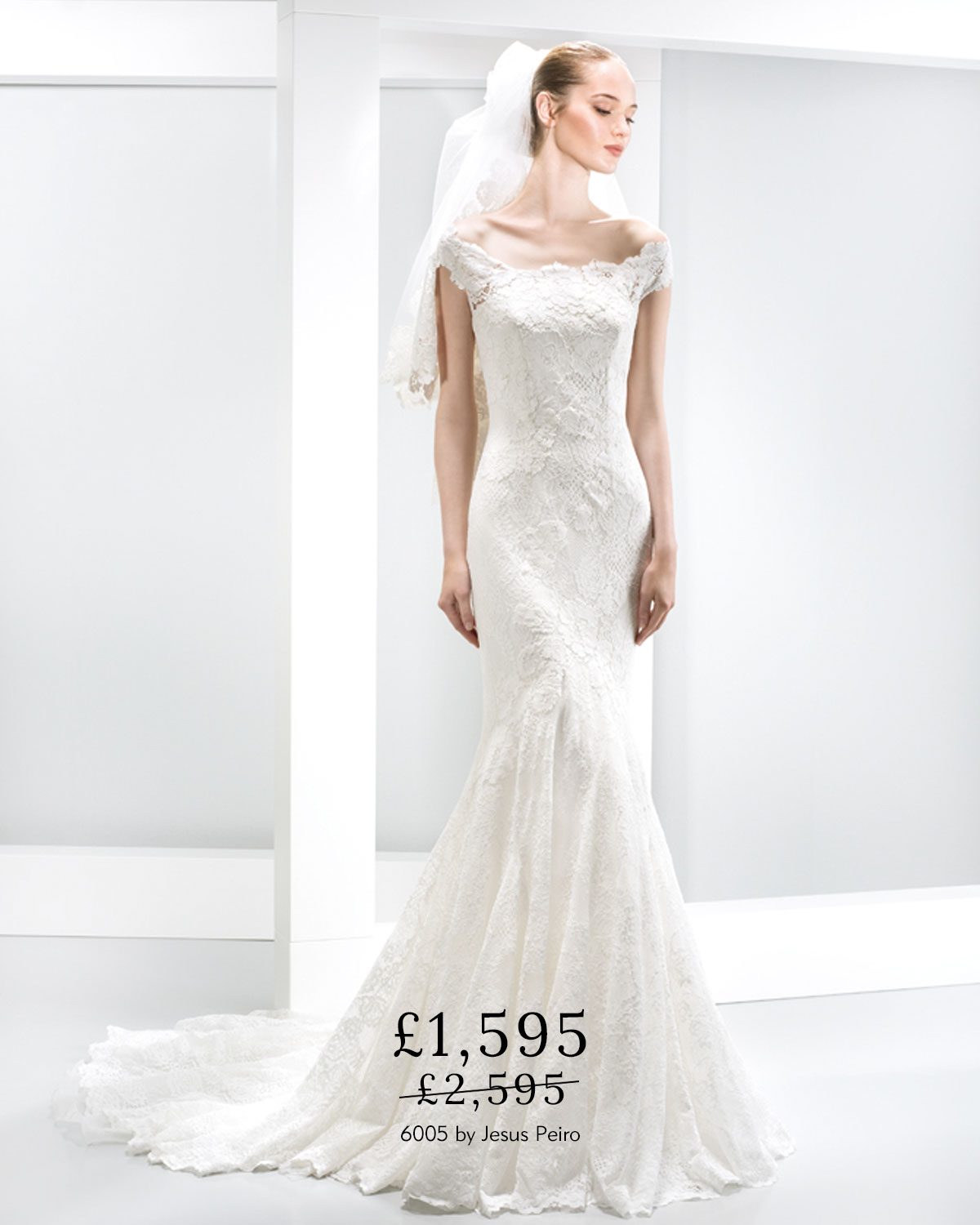Top 20 Sample Sale Dresses The White Room