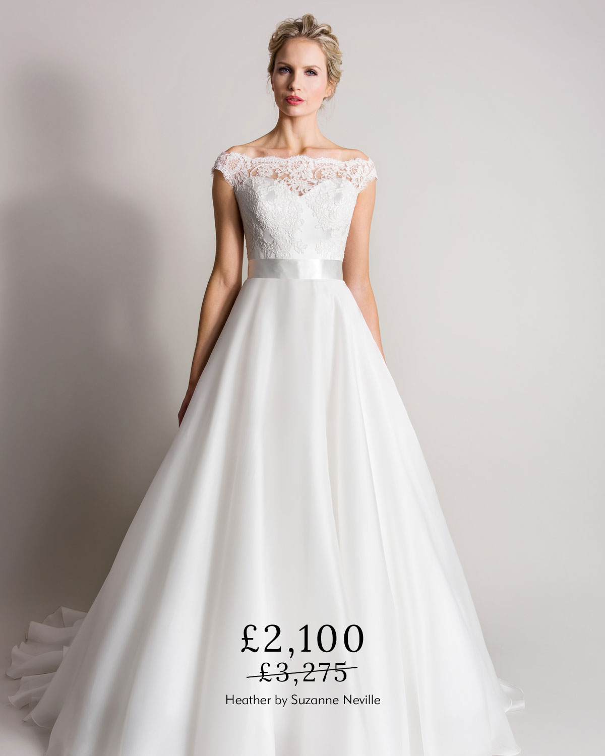 Top 20 Sample Sale Dresses The White Room,Second Hand Wedding Dresses Uk Size 18