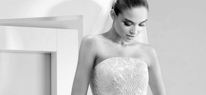 Top 20 Sale Wedding Dresses
