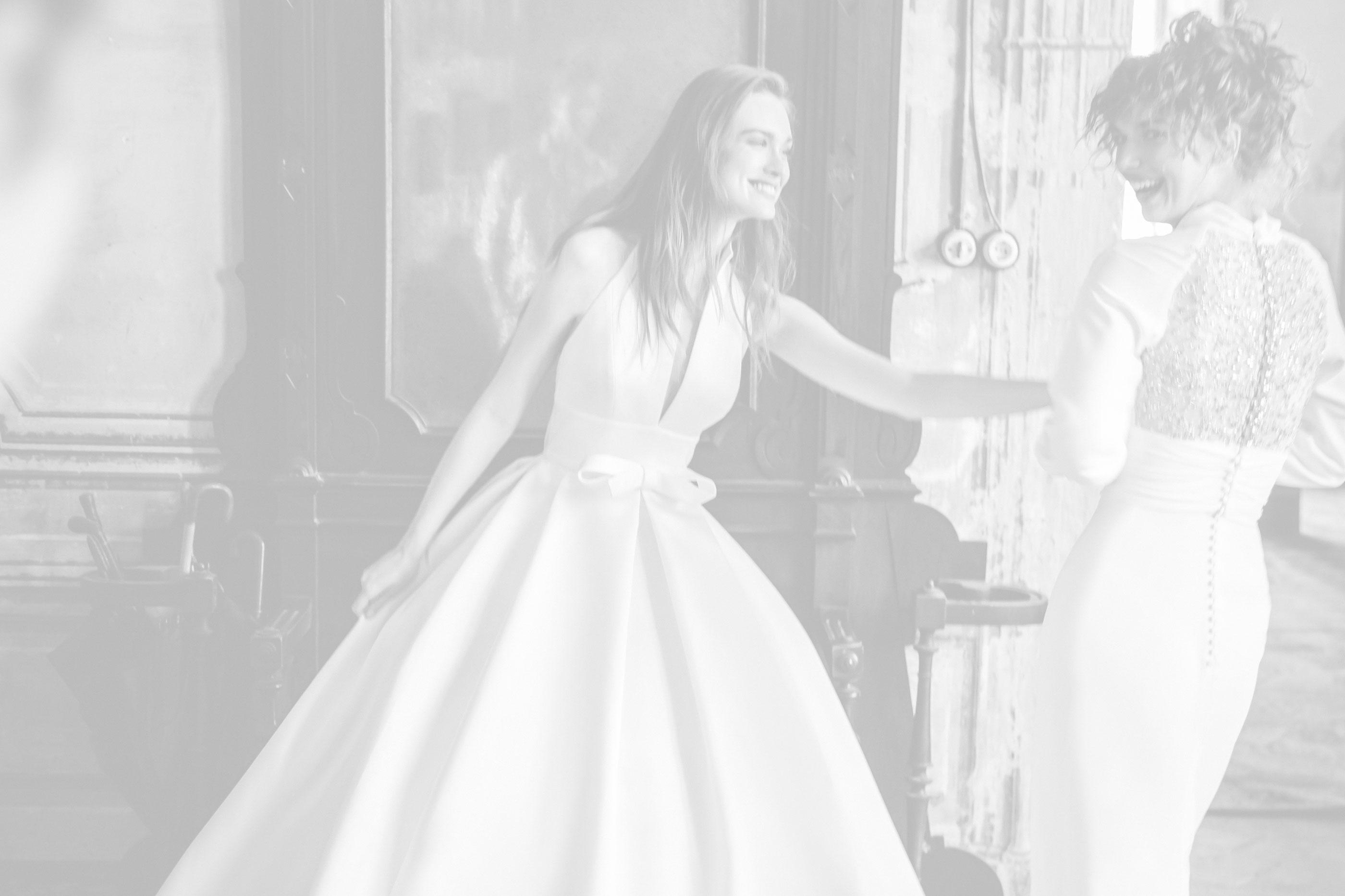 The white room wedding dresses cheltenham for The white room wedding dresses
