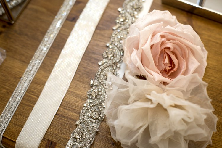 rose-accessories