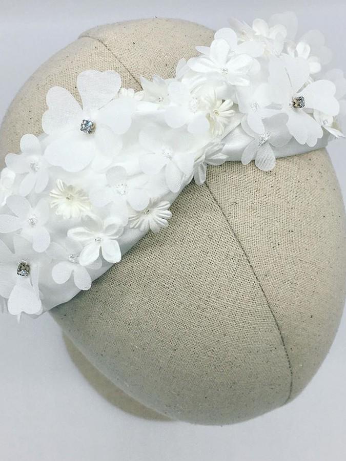 Love Lotte – Fleur Headband